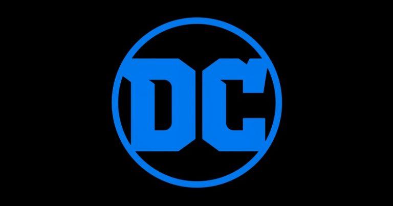 Super Homem ou Capitão Pátria? Novo trailer de Injustice ...