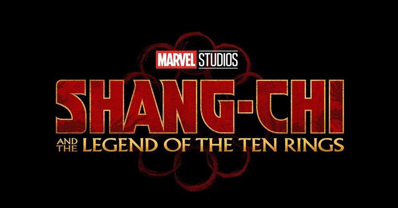 Shang-Chi ganha teaser destacando o Mandarim! - Hospicio Nerd